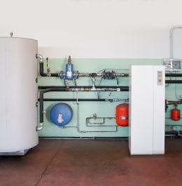 épompe à chaleur air-air à Roncq
